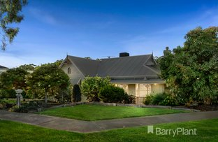 Picture of 46 O'Neil  Road, Beaconsfield VIC 3807