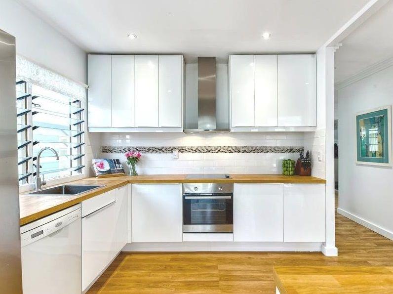 99 Beelarong Street, Morningside QLD 4170, Image 0