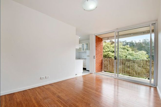 Picture of 2/660 Barrenjoey Road, AVALON BEACH NSW 2107
