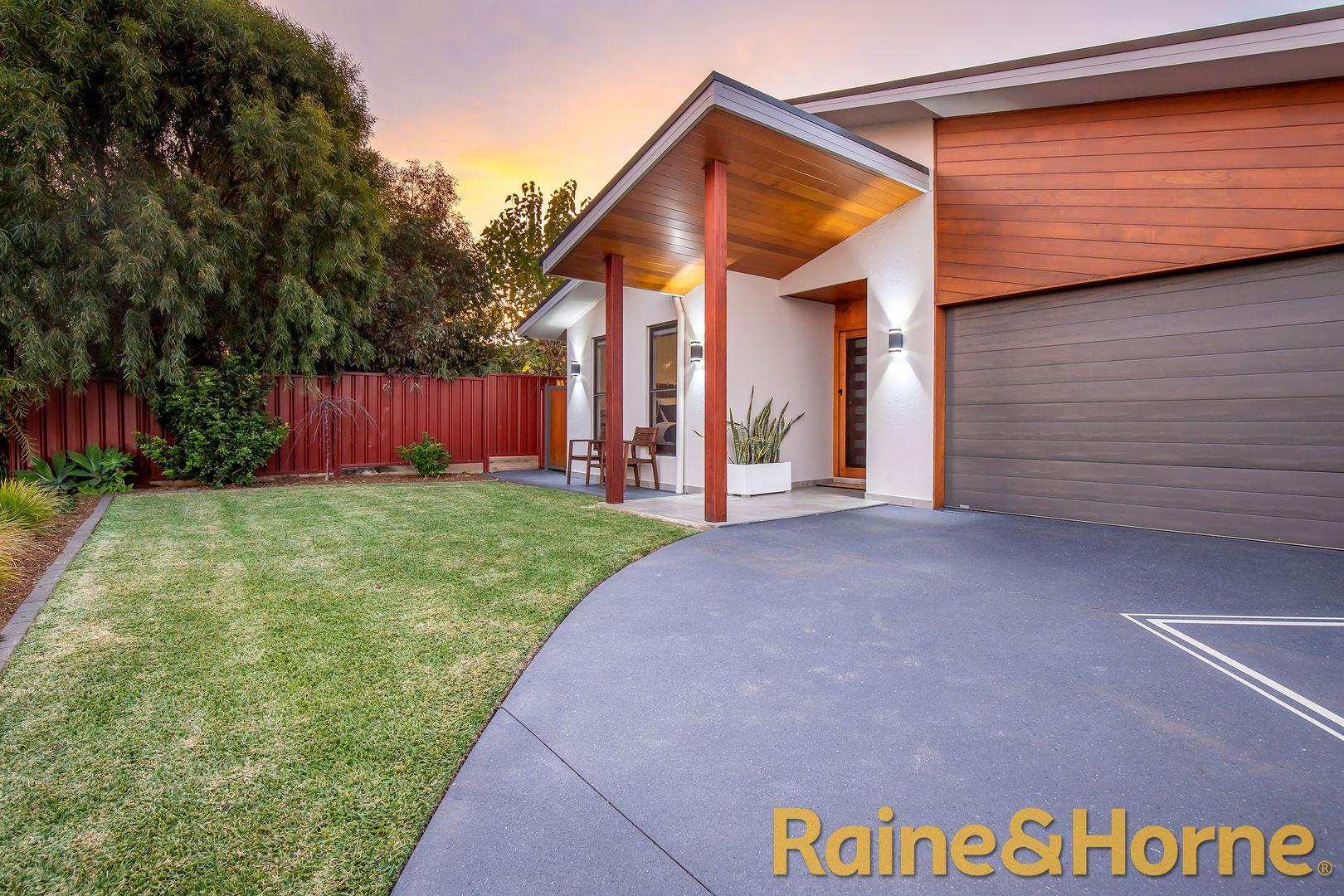 39 Spears Drive, Dubbo NSW 2830, Image 2