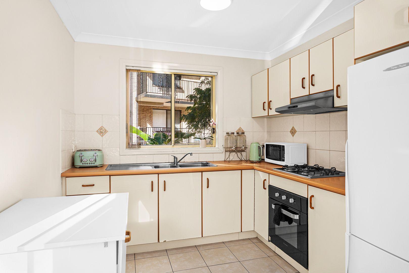 3/29 - 33 Osborne Street, Wollongong NSW 2500, Image 1