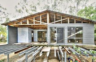 Site 52 McLeans Beach Park, Deniliquin NSW 2710