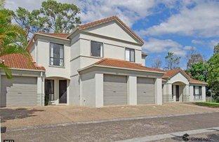Picture of 123/8 Ghilgai Road, Merrimac QLD 4226