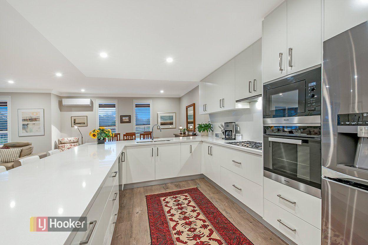 44/28 Rosebank Avenue, Dural NSW 2158, Image 1