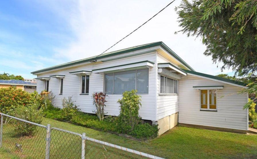20 Gossner Street, Scarness QLD 4655, Image 0