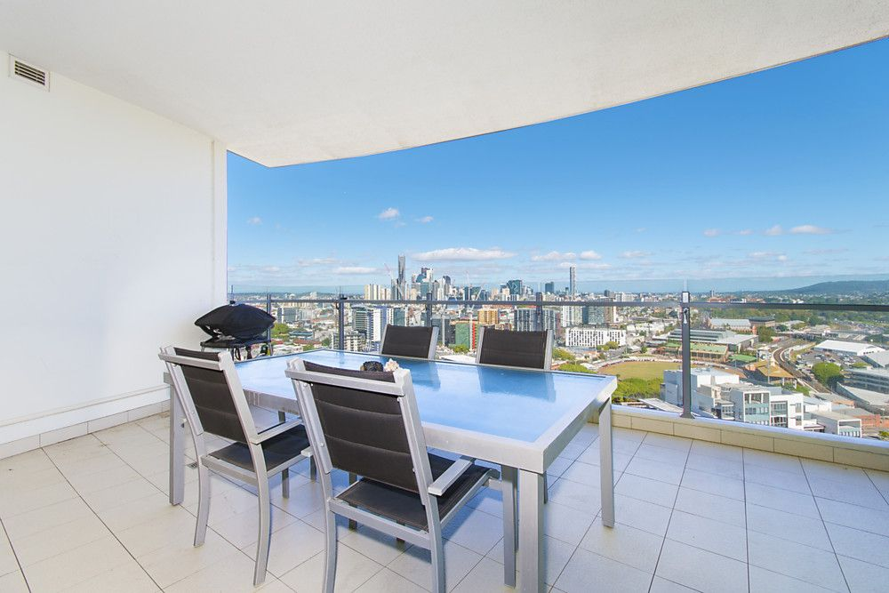 2204/29-35 Campbell Street, Bowen Hills QLD 4006, Image 0