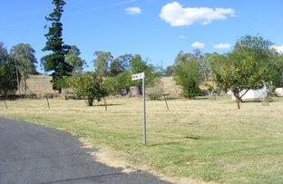 Picture of 44 Laird Street, Goomeri QLD 4601