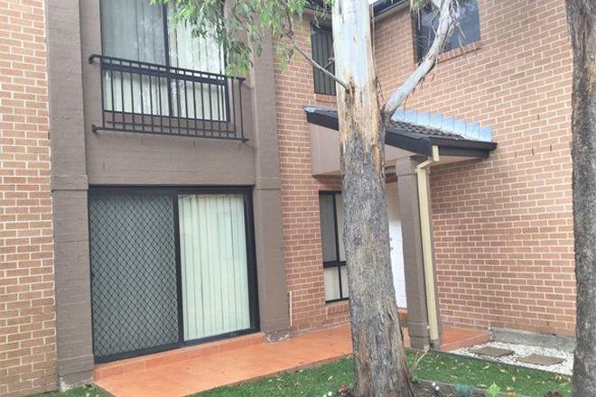 Picture of 1/14 O'Brien Street, MOUNT DRUITT NSW 2770