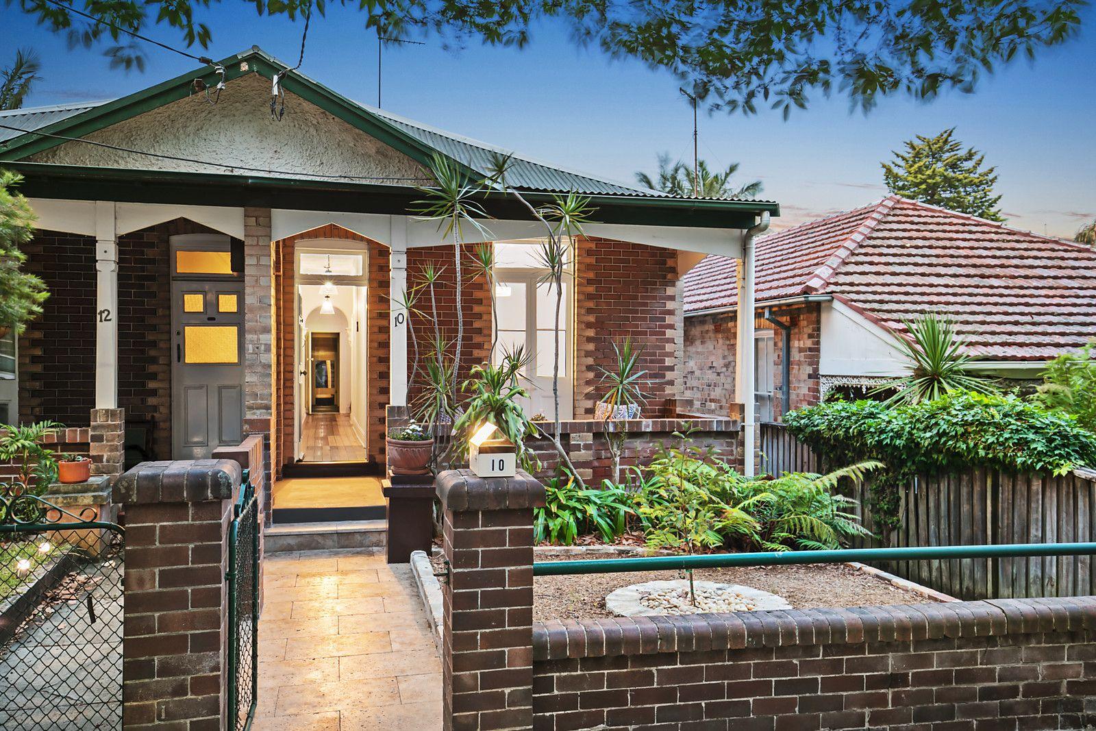 10 Clarence Street, Balgowlah NSW 2093, Image 0