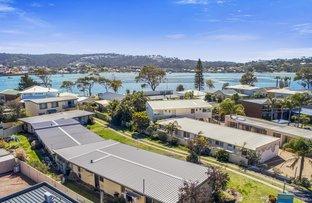 Picture of 9/9 Chapman Avenue, Merimbula NSW 2548