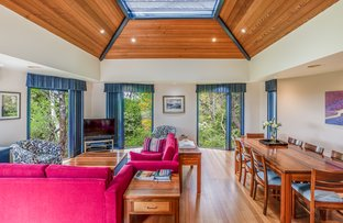 Picture of 16 Sublime Point Road, Leura NSW 2780