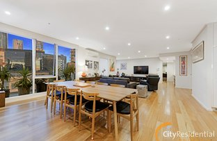 Picture of 213/83 Whiteman Street, Southbank VIC 3006