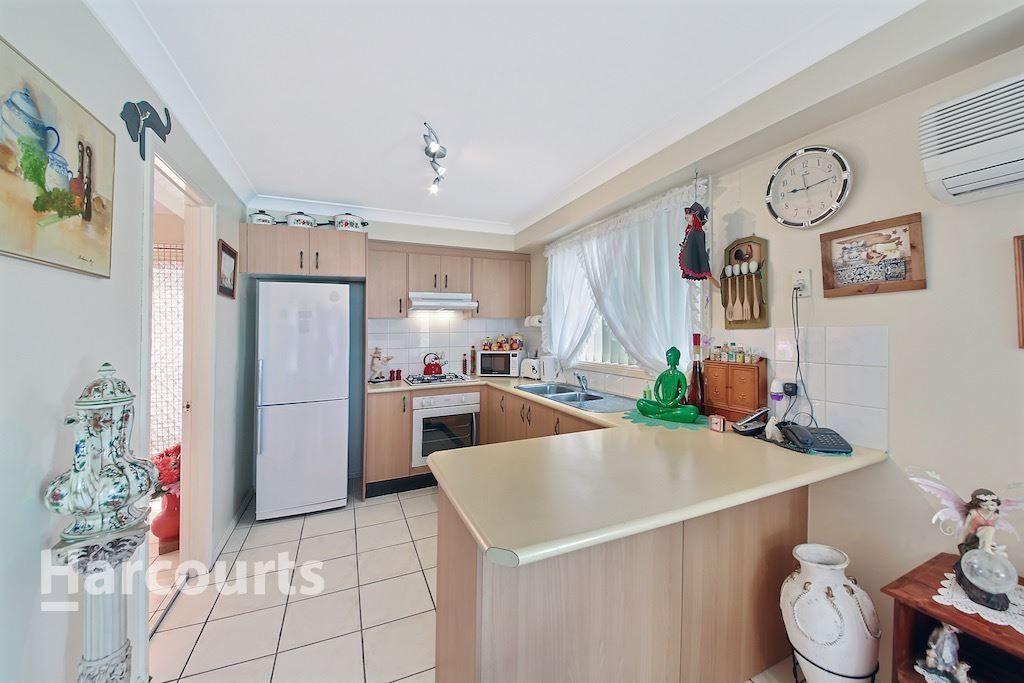 11 Imita Close, Mount Annan NSW 2567, Image 2
