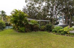 281 Warri Street, Pindimar NSW 2324
