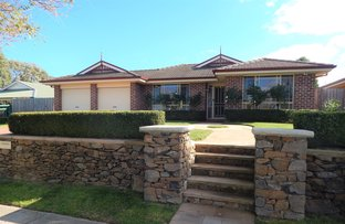 Picture of 61 Isabella Way, Bowral NSW 2576