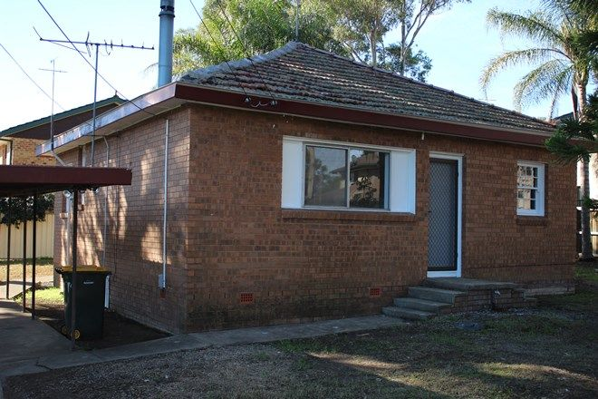 Picture of 69A LALOR ROAD, QUAKERS HILL NSW 2763