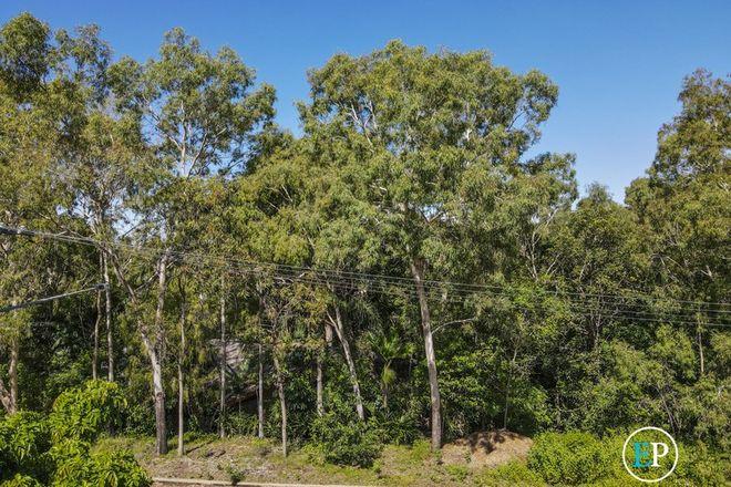 Picture of 24 Mirimar Crescent, ARCADIA QLD 4819