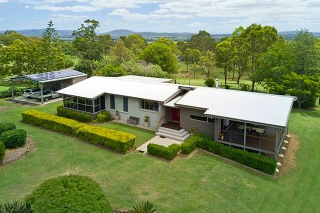 Picture of 26 Freeman Road, VERESDALE QLD 4285