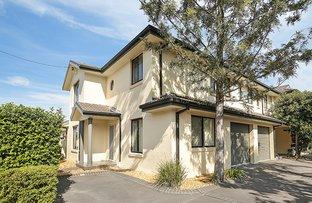 Picture of 1/4 Victoria Street, Unanderra NSW 2526