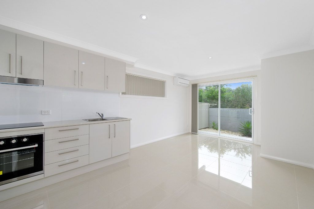 2/2a Dryandra Place, Port Macquarie NSW 2444, Image 1