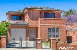 Picture of 40 Edward Street, Bexley North NSW 2207