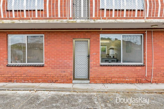 Picture of 2/28 Ridley Street, ALBION VIC 3020