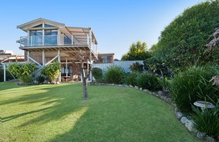 50 Pengana Crescent, Mollymook NSW 2539