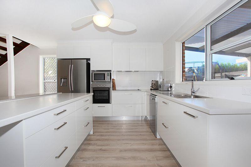1/98 Amarina Avenue, Mooloolaba QLD 4557, Image 1