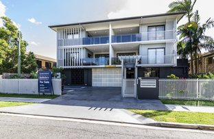 Picture of 96 Dobson St, Ascot QLD 4007