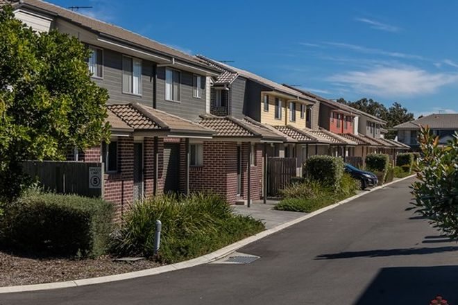 Picture of ID:3911952/75 Clearwater Street, BETHANIA QLD 4205