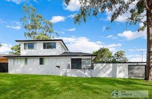 20 Tabourie Street, Leumeah NSW 2560