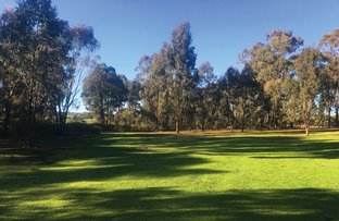 Picture of 816 Murchison-Whroo Road, Rushworth VIC 3612