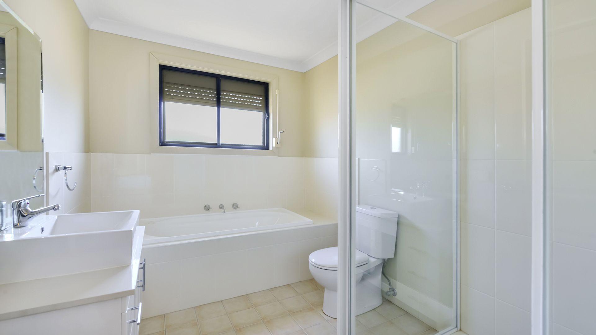 1 Conrad Street, Wetherill Park NSW 2164, Image 2