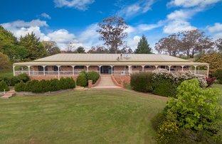 Picture of 6 Borrodell Drive, Orange NSW 2800