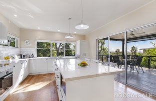 Picture of 5 Moonare Crescent, Noosa Heads QLD 4567
