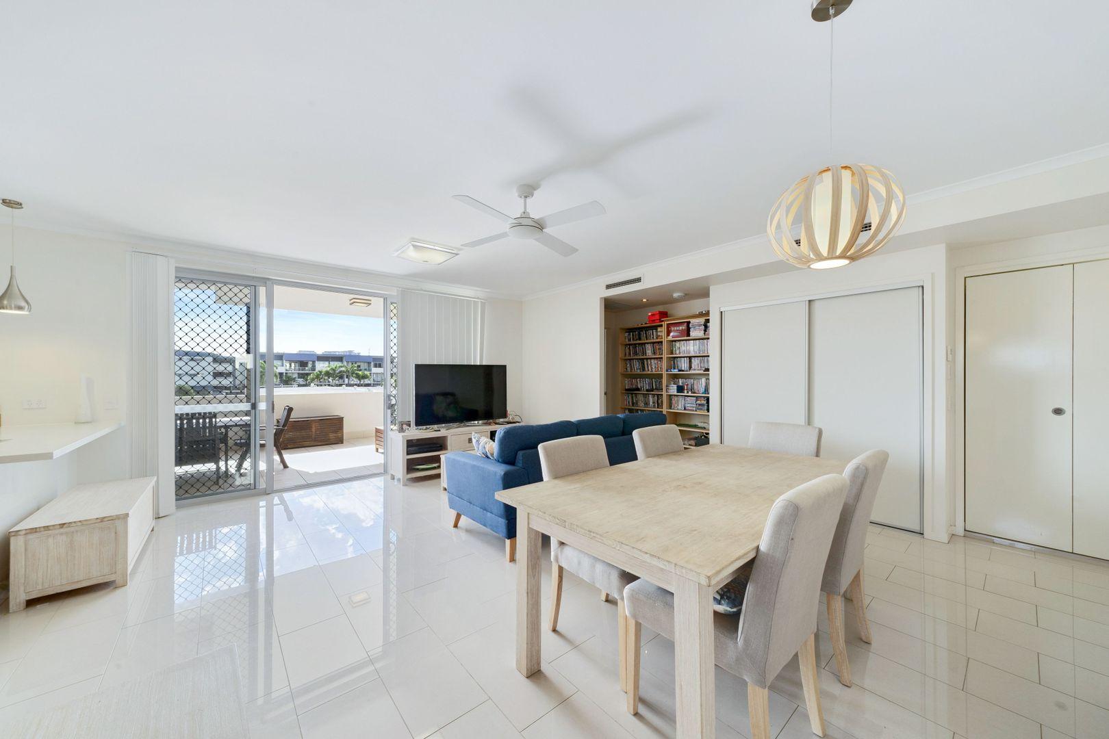 30/16 Corio Street, Bulimba QLD 4171, Image 1