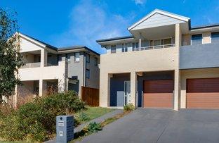 20B McGuire Crescent, Bardia NSW 2565
