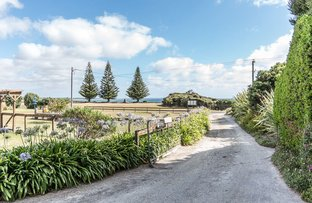 Picture of 125 The Esplanade, Naracoopa TAS 7256