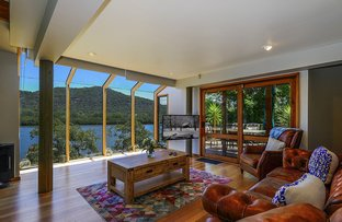 Picture of 6237 Wisemans Ferry Rd, Gunderman NSW 2775