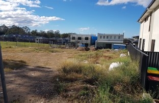 Picture of 143 Zouch Road, Bardia NSW 2565