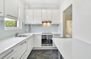 Picture of 4/548 Willoughby Road, Willoughby NSW 2068