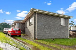 Picture of 8 Charlecote, Clarendon Vale TAS 7019