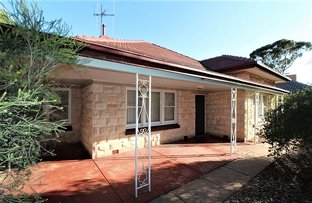 Picture of 45 Mackay Street, Port Augusta SA 5700