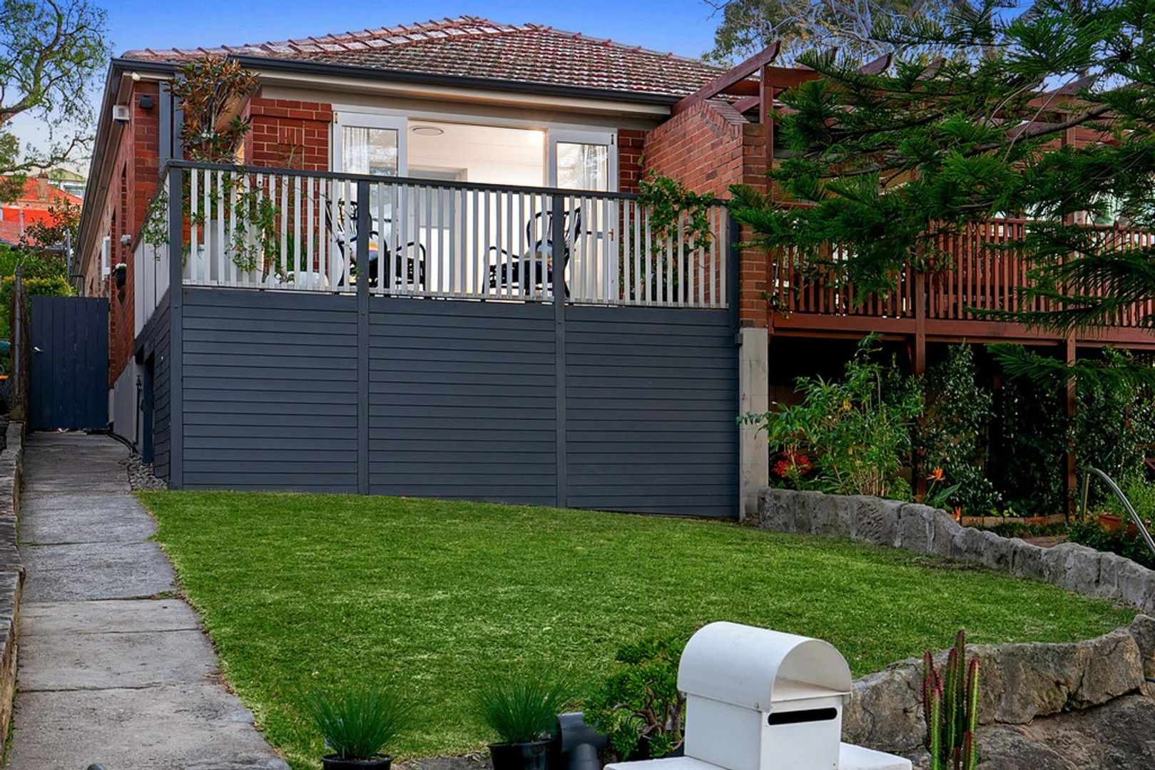 19 The Boulevarde, Cammeray NSW 2062, Image 0