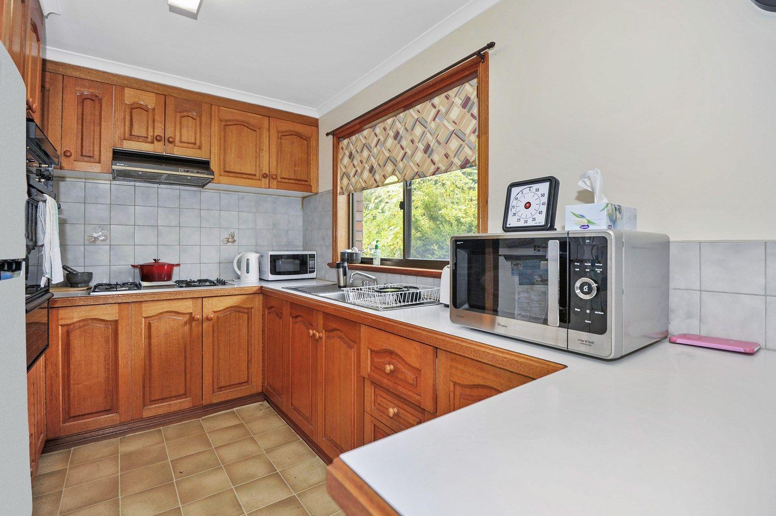 2/405 Eureka Street, Ballarat Central VIC 3350, Image 2