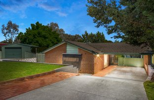 Picture of 20 Mahogany Court, Thurgoona NSW 2640