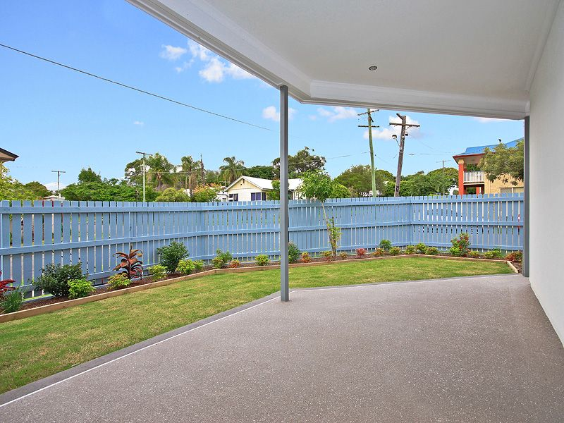 1/17 Eastleigh Street, Chermside QLD 4032, Image 1