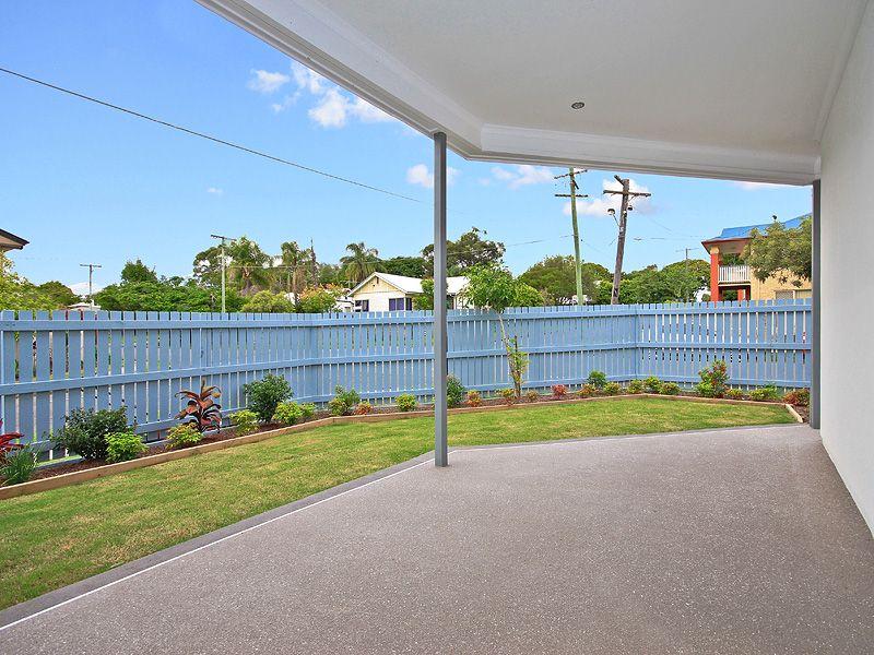1/17 Eastleigh Street, Chermside QLD 4032, Image 1