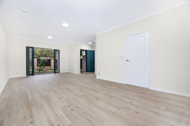 Picture of 2/19-21 Bruce  Street, KINGSFORD NSW 2032