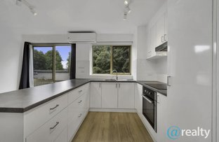 Picture of 3/9-11 Weller Street, Dandenong VIC 3175